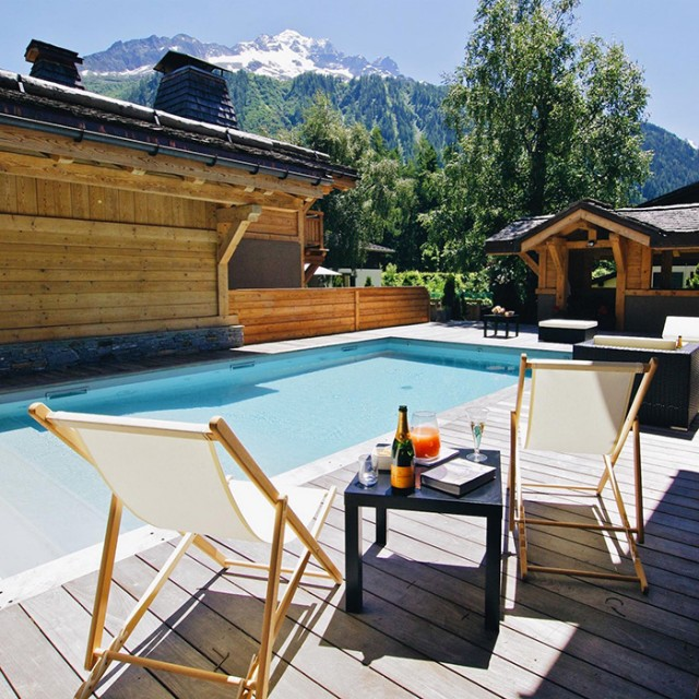 Rives pool1