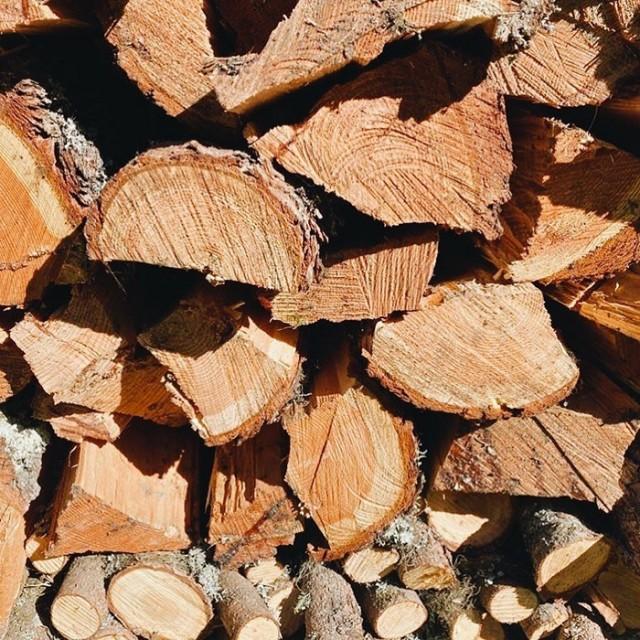 Rives wood